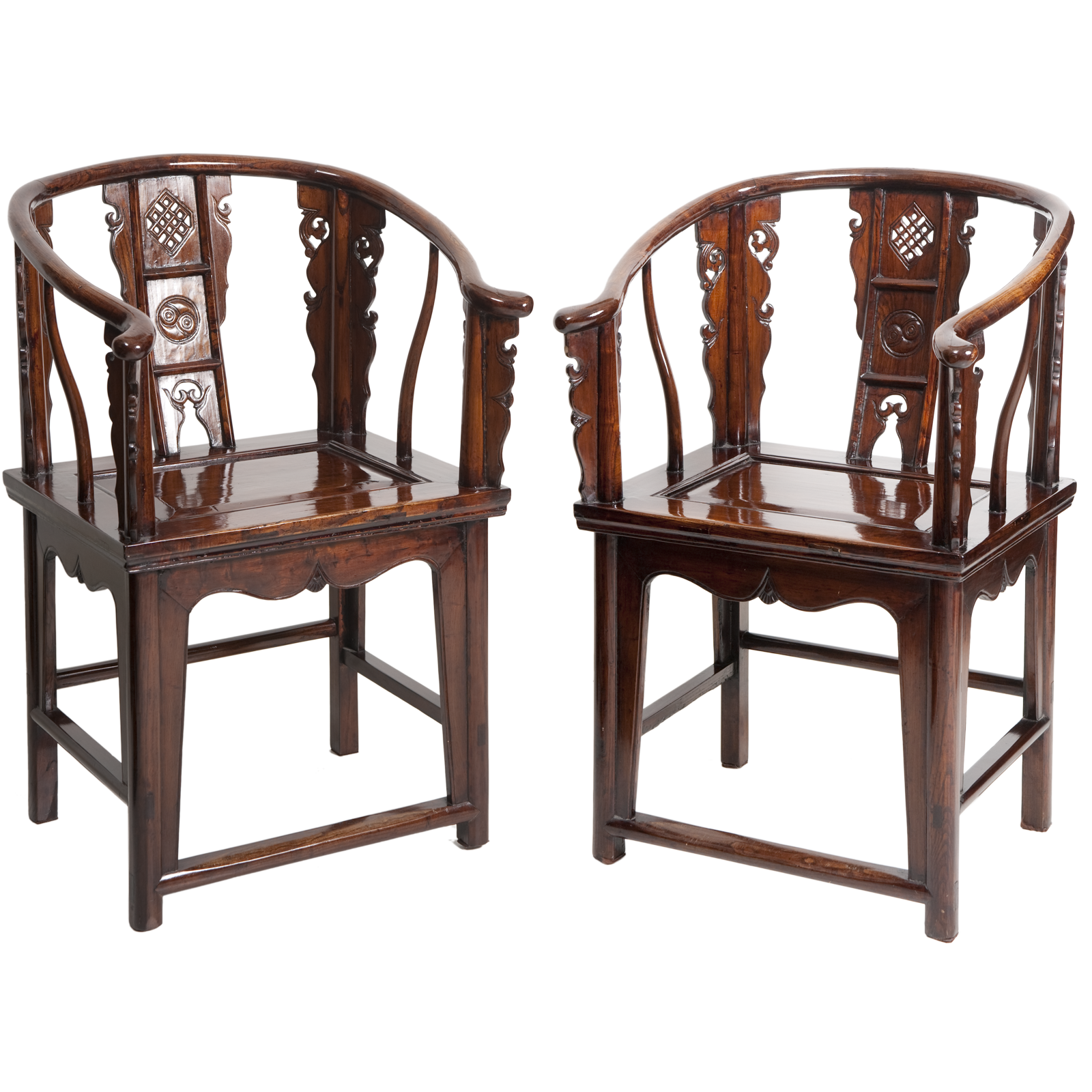 italica anticuario madrid muebles antiguos en madrid