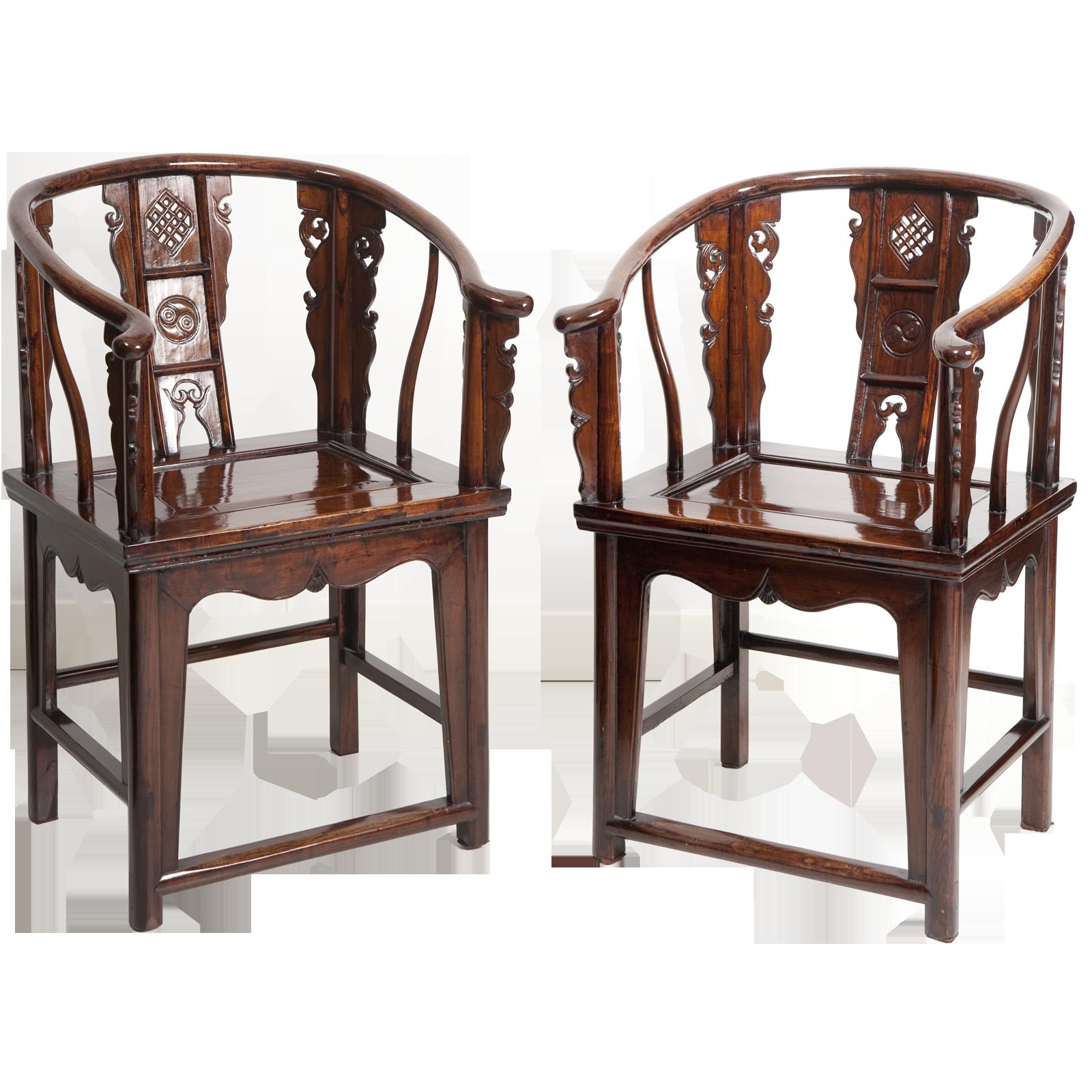 Muebles japoneses baratos obtenga ideas dise o de for Muebles japoneses antiguos